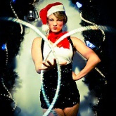 festive-hula-hooper
