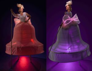 light-belles-comp-red-and-purple-medium-res