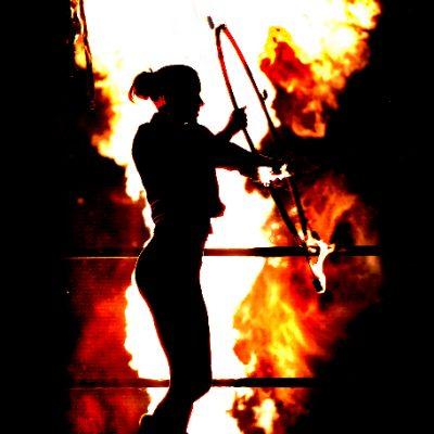 Fire Extravaganza