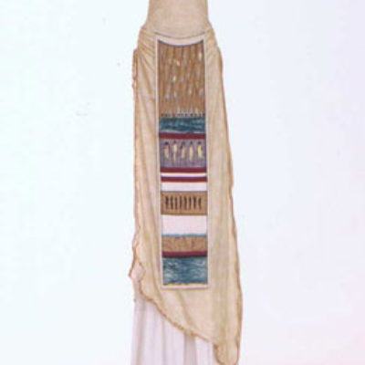 Cleopatra Stilts