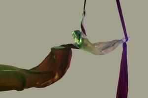 dragon-acrobat-love-acts-entertainment
